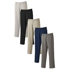 FootJoy Men's Performance Pants