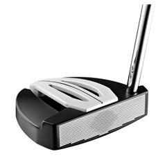 PING Nome TR Putter