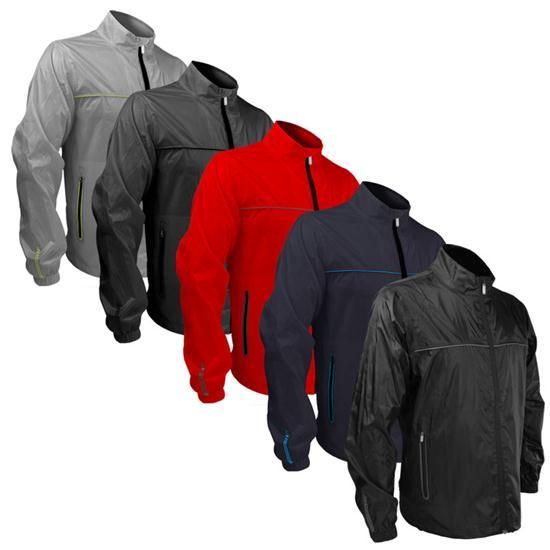 Sun Mountain Men's Provisional Jacket