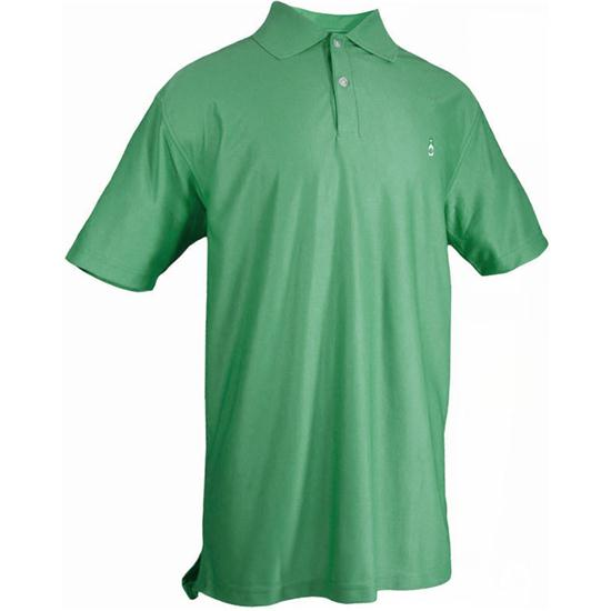 TABASCO Brand Men's Custom Sport Performance Polo