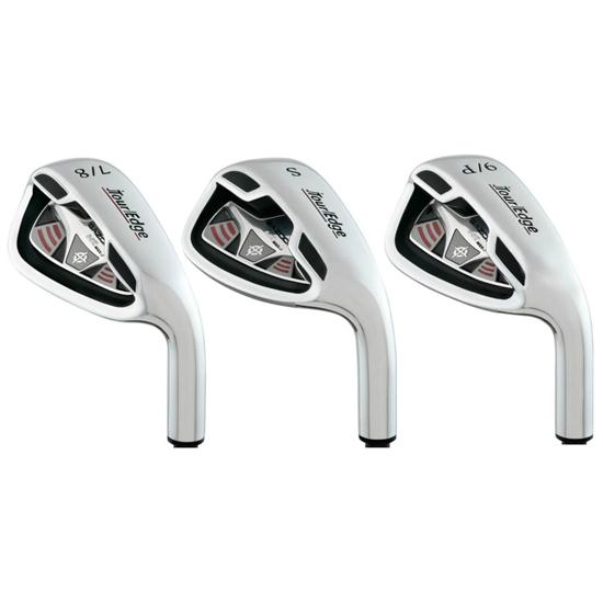 Tour Edge HT Max-J Jr. Iron