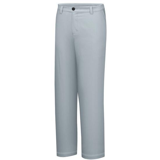 Adidas Men's ClimaLite Flat Front Pant
