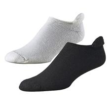 FootJoy Comfortsof Roll-Top Sock for Women