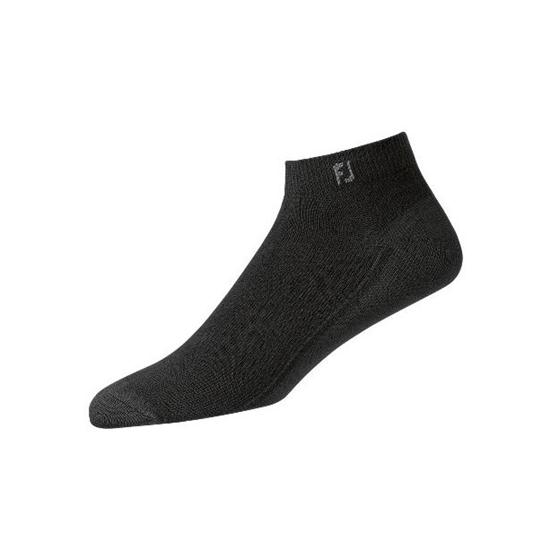 FootJoy Men's ProDry Lightweight Sport Sock