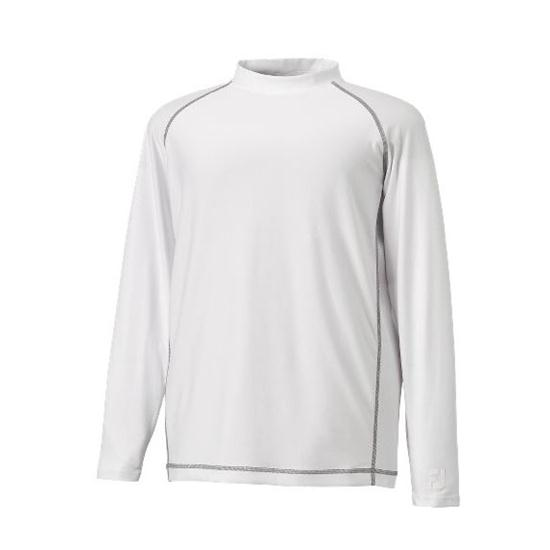 FootJoy Men's ProDry Performance Thermal Base Layer Shirt