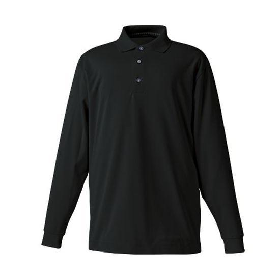 FootJoy Men's ProDry ThermoCool Long Sleeve Shirt