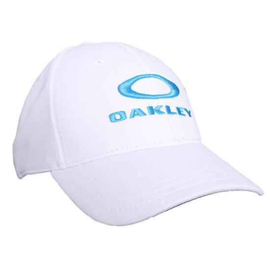 Oakley Men's Fuel Hat