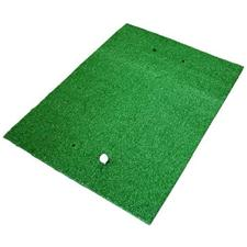 OnCourse Chipping and Driving Mat - 3x4 Foot