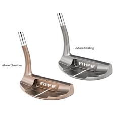Rife Abaco Putter