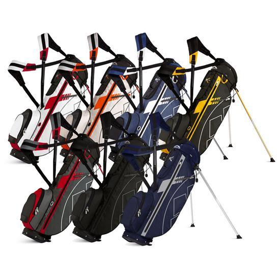 Sun Mountain Swift X Stand Bag