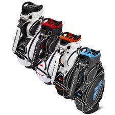 Sun Mountain Tour Series Cart Bag