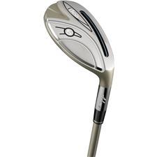 Adams Golf Idea Hybrid for Women