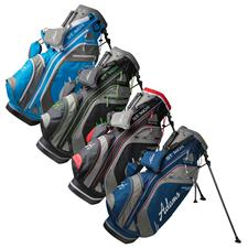 Adams Golf Stand Bag