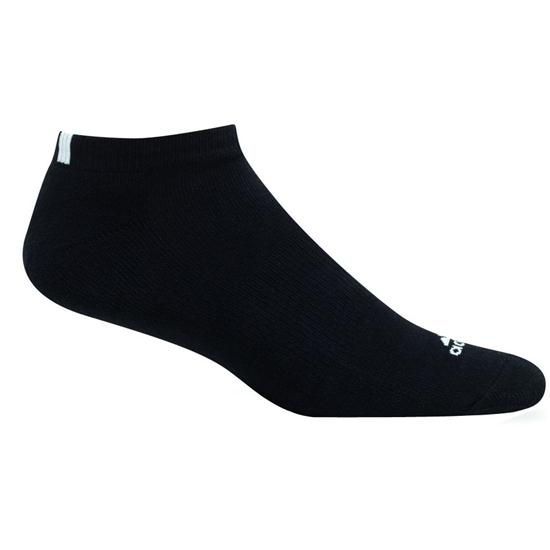 Adidas Men's Comfort Low Golf Sock