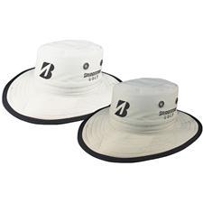 Bridgestone Men's Boonie Sun Hat
