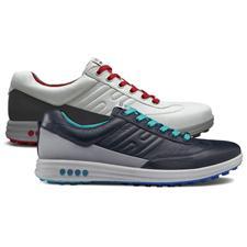 Ecco Golf Men's Street Evo One Golf Shoes