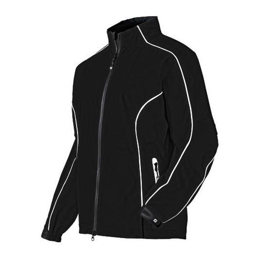 FootJoy DryJoys Performance Rain Jacket for Women