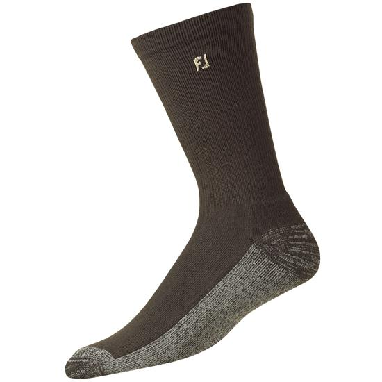 FootJoy Men's FJ ProDry Crew Socks