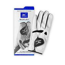 Mizuno Bioflex Golf Glove