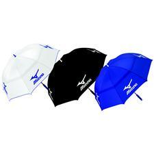 Mizuno Twin Canopy 64 Inch Tour Umbrella