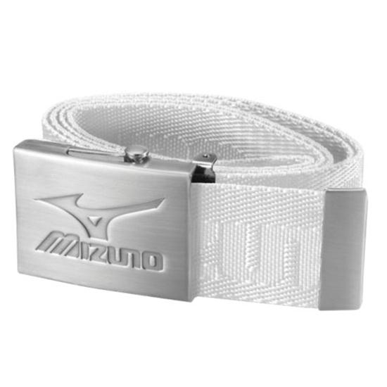 Mizuno Webbing Belt