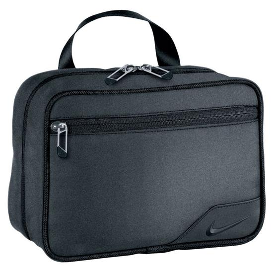 Nike Departure II Toiletry Kit