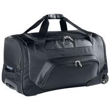 Nike Departure Roller II Duffle Bag