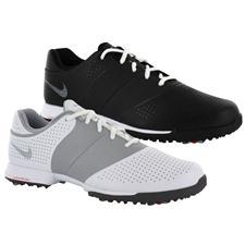 Nike Lunar Embellish Golf Shoes for Women