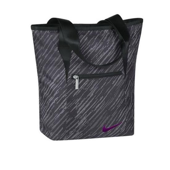 Nike Shoe Tote Bag for Women
