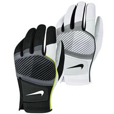 Nike Tech Flow Glove Manufacturer Closeout