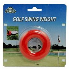 OnCourse Swing Weight Donut