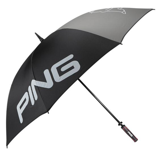 PING 62 Inch Single Canopy Umbrella