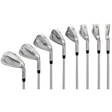 PING S55 Steel Iron Set