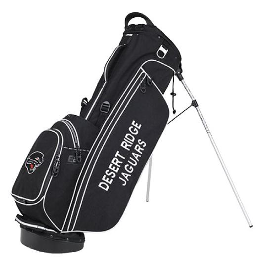 PING Mascot II Carry Golf Bag
