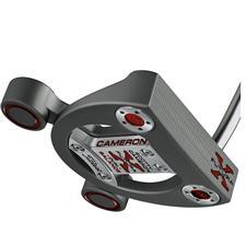 Scotty Cameron Futura X Dual Balance Putter