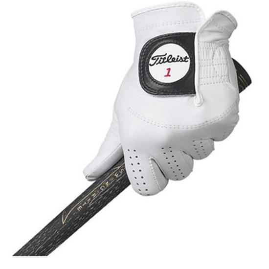 Titleist Players Golf Glove