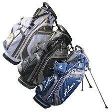 Adams Golf Hybrid Stand Bag