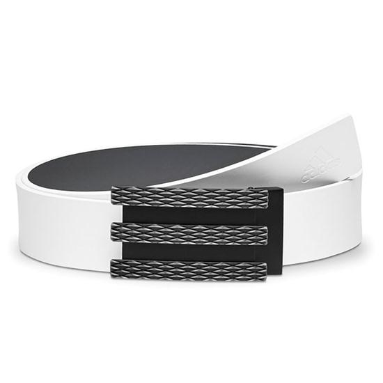 Adidas Reversible Trophy Belt
