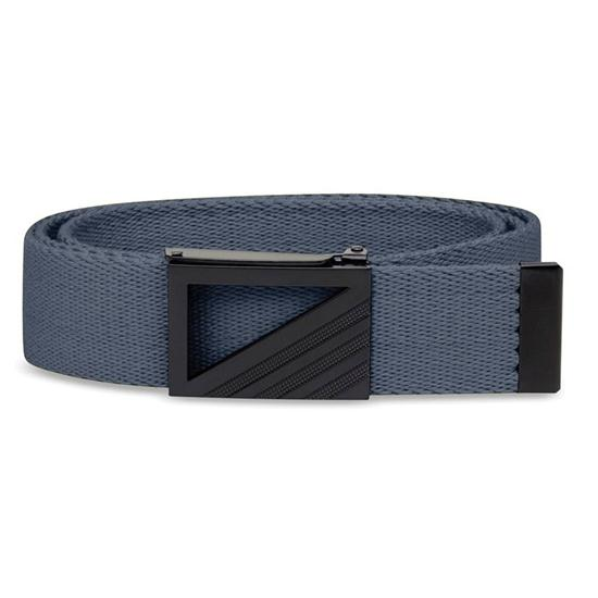 Adidas Webbing Belt - Closeout Colors