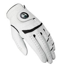 Callaway Golf Custom Logo Apex Tour Golf Glove