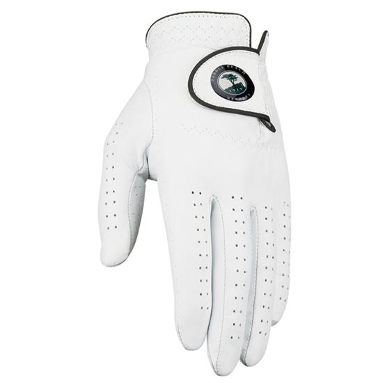 Callaway Golf Custom Logo Dawn Patrol Golf Gloves for Women