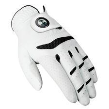 Callaway Golf Custom Logo Custom Logo Fusion Pro Golf Glove