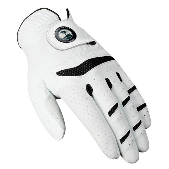 Callaway Golf Custom Logo Fusion Pro Golf Glove