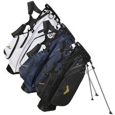 Callaway Golf Custom Logo Hyper-Lite 4 Stand Bag