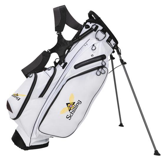 Callaway Golf Hyper-Lite 4 Stand Bag