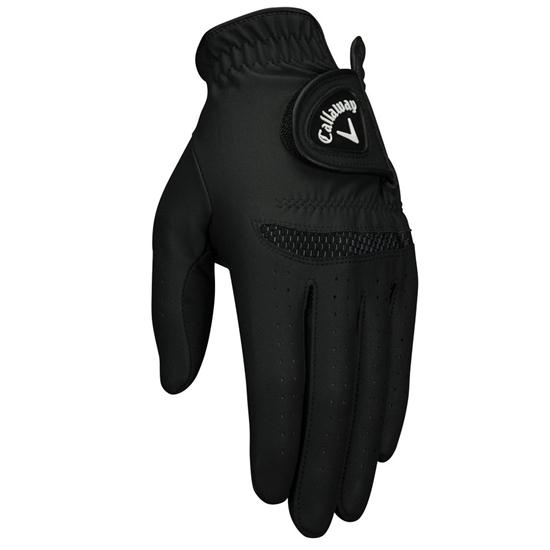 Callaway Golf OptiGrip Rain Gloves