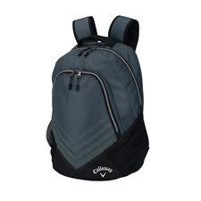 Callaway Golf Sport Backpack - Charcoal/Black