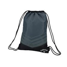 Callaway Golf Sport Drawstring Backpack