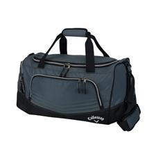 Callaway Golf Sport Small Duffel Bag