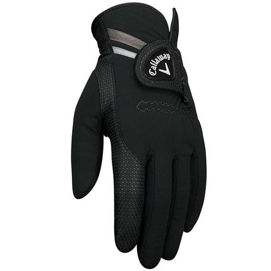 Callaway Golf Thermal Grip Gloves - Pair